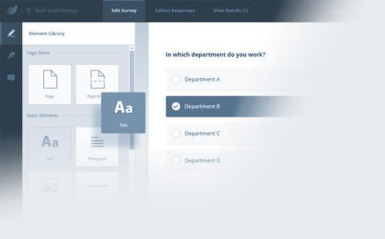 Work at SurveyHero.com